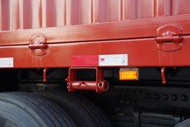 解放JH6载货车上装                                                图片
