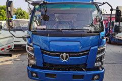 飞碟奥驰 X2系列 131马力 4X2 4.13米自卸车(FD3041W17K5-5) 卡车图片