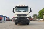 中國重汽 HOWO TX重卡 400馬力 6X4 危險品牽引車(國六)(ZZ4257V324GF1W)圖片