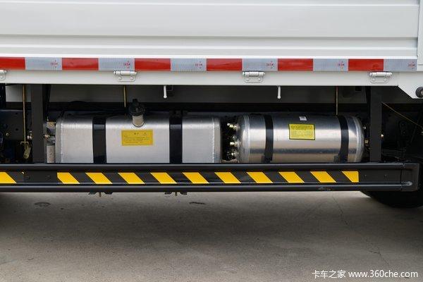 优惠0.6万苏州凯马凯捷M3载货车促销中