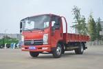 凯马 凯捷HM3 130马力 4.16米自卸车(KMC3042HA330DP5)