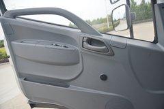 凯马 凯捷M3 创业版 116马力 4.16米单排栏板轻卡(KMC1042A33D5)
