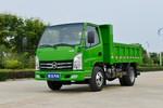 凯马 GK6福来卡 116马力 3.2米自卸车(KMC3041GC260DP5)图片