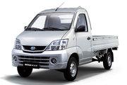 昌河 福瑞达K11S 标准型 1.5L 116马力 汽油 2.51米单排栏板微卡(CH1022UMV21)