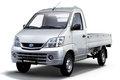 昌河 福瑞达K11S 标准型 1.5L 116马力 汽油 2.51米单排栏板微卡