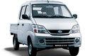 昌河 福瑞达K12S 标准型 1.5L 116马力 汽油 2.06米双排栏板微卡