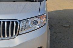 金杯 T30 标准型 1.5L 102马力 汽油 3.095米单排厢式微卡(国六)(JKC5030XXY-DS6BL5)