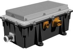 宇晟科技 EW30 高压电液体加热器