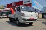 长安跨越者D5 舒适版 1.6L 122马力 3.95米单排栏板小卡(国六)(SC1034UFD6B1)图片