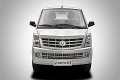 成功 K3 1.5L 116马力 汽油 2.9米单排栏板微卡(国六)(SCH1025D2) 卡车图片