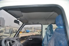 福田时代 小卡之星2 1.5L 116马力 汽油 3.05米双排栏板微卡(国六)(BJ1035V4AV5-51) 卡车图片