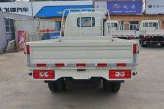 福田时代 小卡之星2 1.5L 116马力 汽油 3.3米单排栏板微卡(国六)(BJ1035V5JV5-51) 卡车图片