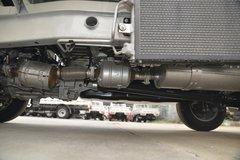 福田 祥菱M1 1.5L 115马力 汽油 2.82米单排栏板微卡(国六)(BJ1031V4JV3-01) 卡车图片