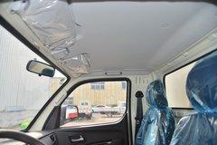 福田 祥菱M1 物流之星 1.5L 116马力 汽油 3.3米单排翼开启厢式微卡(国六)(BJ5031XYK5JV4-51) 卡车图片