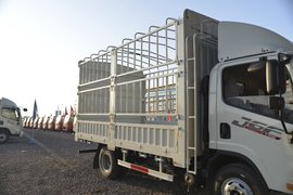 J6F载货车上装                                                图片