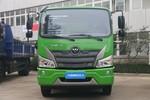 福田 瑞沃ES3 200马力 4X2 4米自卸车(BJ3184DKPFA-01)图片