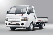 江淮 恺达X6 1.6L 120马力 3.5米单排栏板微卡(国六)(HFC1036PV3E2C1S)