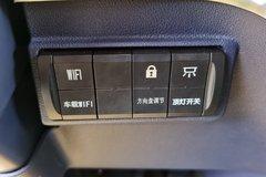 三一集团 江山版 560马力 6X4牵引车(HQC42503S1S12E)