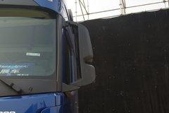 陕汽重卡 德龙X6000 菁英版 560马力 6X4牵引车 卡车图片