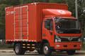 东风福瑞卡(全新)F6载货车