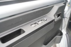 长安凯程 神骐T20 2020款 标准版 1.5L 116马力 汽油 3.6米单排栏板微卡(国六)(SC1031DBAG6) 卡车图片