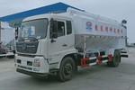 东风商用车 天锦VR 210马力 4X2 散装饲料运输车(程力威牌)(CLW5181ZSLD5)图片
