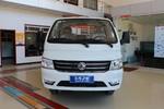 东风 小霸王W17 1.5L 113马力 3.92米冷藏车(国六)(宽轮距)(DFA5030XLC60Q6AC)图片