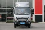 福田 欧马可S1 156马力 4X2 4.17米养蜂车(BJ5048CYF-FM3)