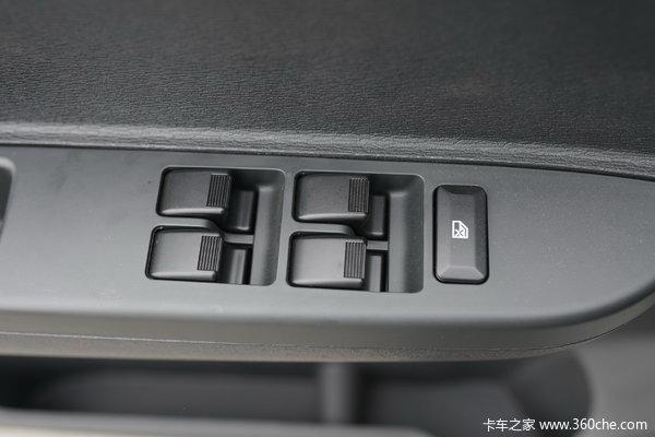 降�r促�N�L安神�UF30皮卡�H售5.73�f