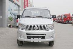 长安凯程 神骐T20 2020款 标准版 1.5L 116马力 汽油 3.6米单排栏板微卡(国六)(SC1031DBAG6)