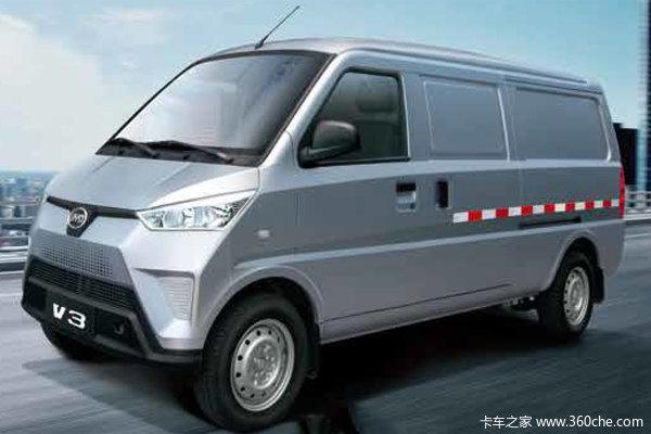 重庆和骏 比亚迪电动汽车热销主推车型,限时优惠多多,欢迎来电咨询