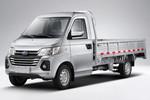 开瑞 优劲T50 标准型 1.5L 116马力 汽油 3.2米单排栏板微卡(国六)(SQR1027H081)