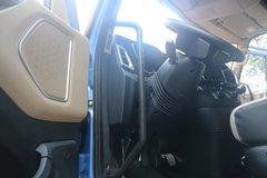 江淮 格尔发V7重卡 560马力 6X4 AMT自动挡长头牵引车(国六b)(定制彩绘)(HFC4253C1K7E45KS)