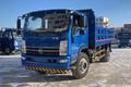 凯马 凯捷HM6 170马力 4X2 4.85米自卸车(KMC3162HA420P5)图片