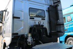 一汽解放 J7重卡 560马力 6X4 牵引车(国六)(液缓)(CA4250P77K25T1E6)