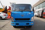 一汽红塔 解放经典3系 130马力 3.73米自卸车(国六)(CA3040K7L2E6)图片