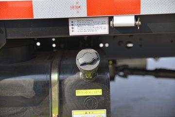 东风途逸 T3(原小霸王W) 1.5L 113马力 3.3米单排栏板小卡(国六)(EQ1031S60Q7)图片