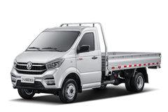 东风 小霸王W18 1.6L 122马力 3.7米单排栏板微卡(国六)(EQ1032S61Q6) 卡车图片