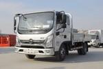 福田 奥铃速运 143马力 3.83米排半栏板轻卡(BJ1048V9JDA-FA)