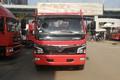 东风 福瑞卡F7 2020款 170马力 4X2 5.15米自卸车(EQ3110S8GDFAC)图片