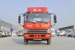 解放 虎VH 160马力 4.16米单排仓栅式轻卡(CA5040CCYP40K59L2E5A85)图片