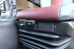 一汽解放 新J6P重卡 领航版3.0 560马力 6X4牵引车(国六)(CA4250P66K25T1E6) 卡车图片