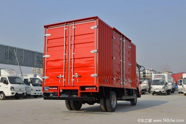 降价促销,潍柴110马力,带副变速,特价仅售8.88万元