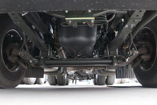 回馈客户SITRAKC7H牵引车仅售47.08万