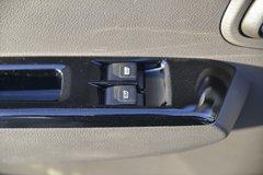 福田 祥菱M1 物流之星 1.6L 122马力 汽油 2.55米双排栏板微卡(BJ1031V4AV4-51) 卡车图片