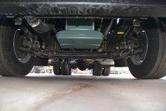 一汽解放 新J6P重卡 领航版2.0 550马力 6X4 AMT自动挡牵引车(CA4250P66K25T1A1E5)