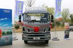 江淮 德沃斯V9 195马力 4X2 8.2米厢式载货车(国六)(HFC5181XXYB80K1E4S)图片