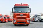 一汽解放 J7重卡 560马力 6X4 AMT自动挡牵引车(国六)(CA4250P77K25T1E6)图片