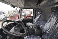 东风商用车 天龙VL重卡 400马力 4X2牵引车(国六)(14挡)(DFH4180A6)