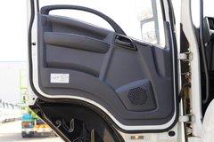 福田 雷萨L10 460马力 8X4 58米混凝土泵车(五十铃底盘)(国六)(BJ5441THB-XF) 卡车图片